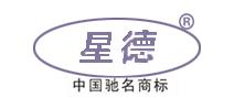 浙江康星管业有限公司